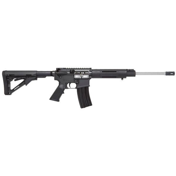 DPMS Panther Arms LBR Carbine Centerfire Rifle