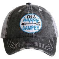 Boys Trucker Cap
