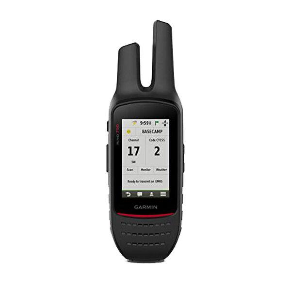 Garmin Rino 750 2-Way Radio