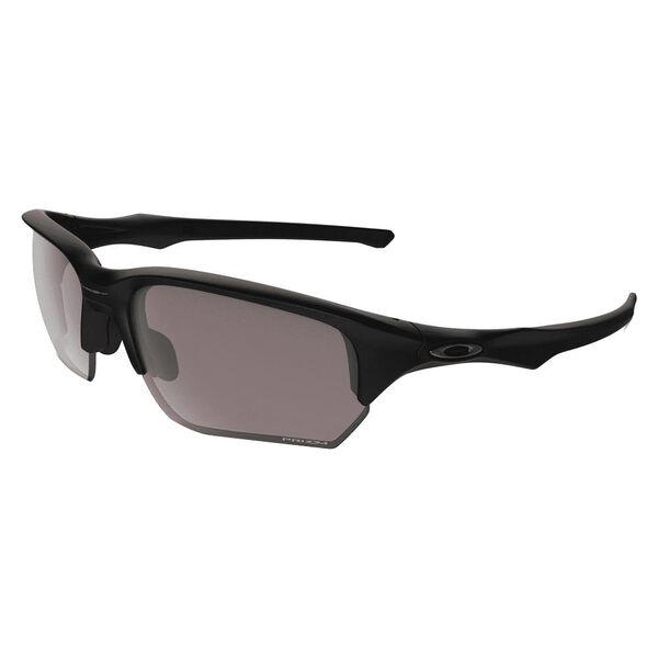 Oakley SI Flak Beta Uniform Sunglasses