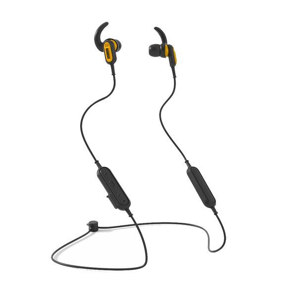 Dewalt Wireless Earphones