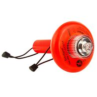 Weems and Plath SOS Distress Light and Flag