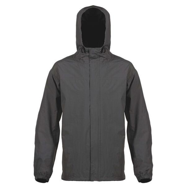 Striker ICE Men's Logic Rain Jacket