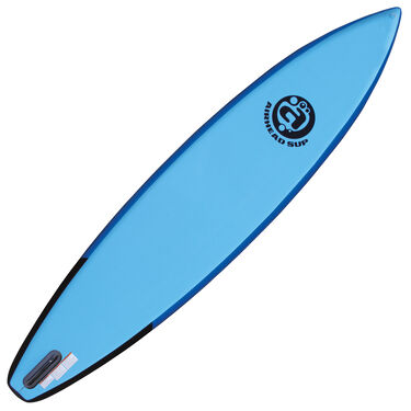 "Airhead 12'6"" Pace Inflatable Stand-Up Paddleboard"