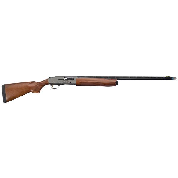 Mossberg 930 Pro-Series Sporting Shotgun