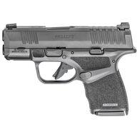 Springfield Hellcat Pistol, 9mm Luger