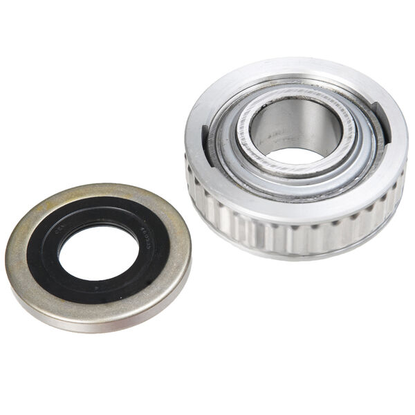 Sierra Seal And Bearing Kit For Mercury Marine Engine, Sierra Part #18-2100K