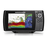 Humminbird Helix 7 CHIRP GPS G3N Fishfinder Chartplotter