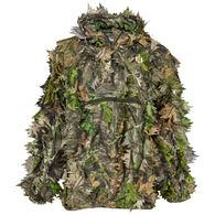 Nomad Men's Leafy Quarter-Zip Pullover