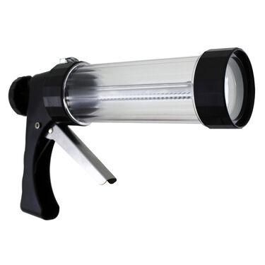 CHARD 4-Tray Dehydrator and Jerky Gun Combo