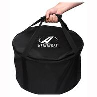 Carry Bag for Fire Pit