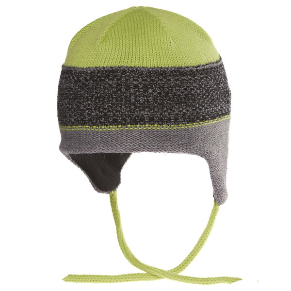 Chaos Youth Beau Tassel Hat