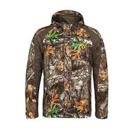 ScentBlocker Men's Drencher Jacket