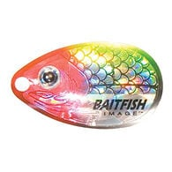 Northland Baitfish-Image Float'N Spin