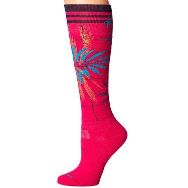 SmartWool Women's PhD Snowboard Light Elite Palms Socks