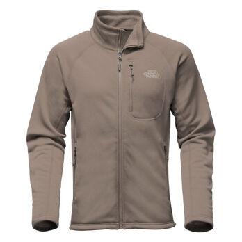 71b71dbb440f The North Face Men s Timber Full-Zip Jacket
