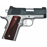 Kimber Ultra Carry II Two-Tone Handgun