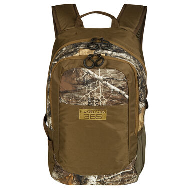 Sportsman 365 Sawtooth Day Pack