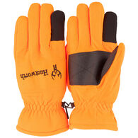 Huntworth Men's Thinsulate Insulated Waterproof Hunting Glove
