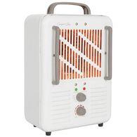 Comfort Glow® Milkhouse Heater