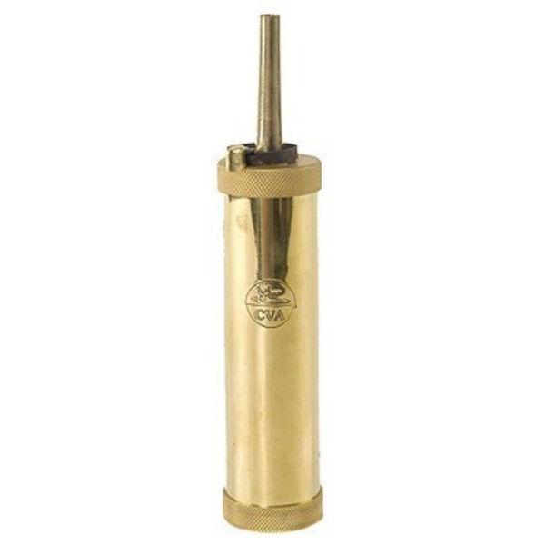 CVA Tubular Flask
