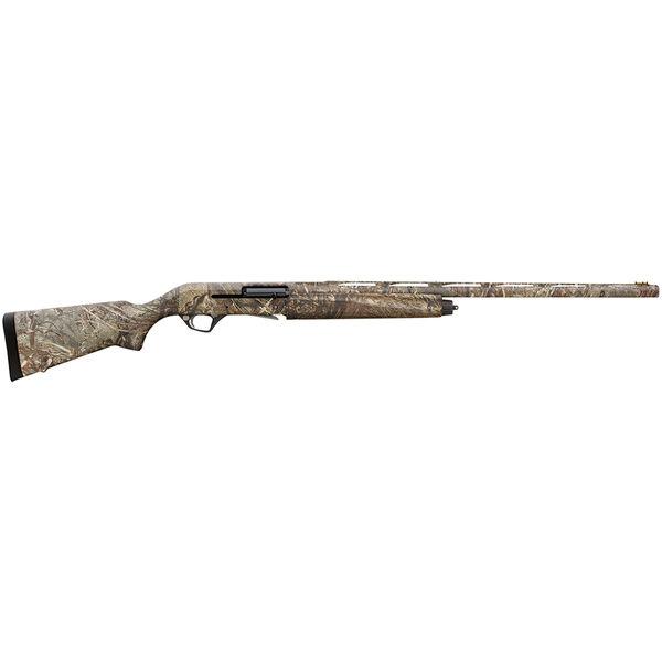 Remington Versa Max Waterfowl Shotgun