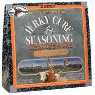 Hi Mountain Seasonings Jerky Cure & Seasoning Kit, Mesquite