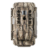 Moultrie XA7000i Cellular Trail Camera