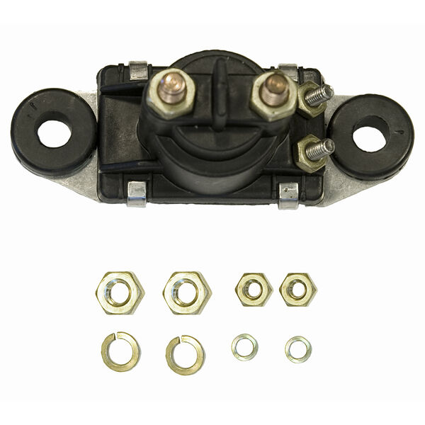 Sierra Solenoid For Evinrude/Johnson Engine, Sierra Part #18-5823D