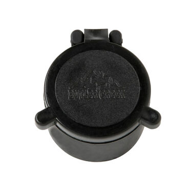 Butler Creek Flip-Open Scope Objective Lens Cover, Size 15