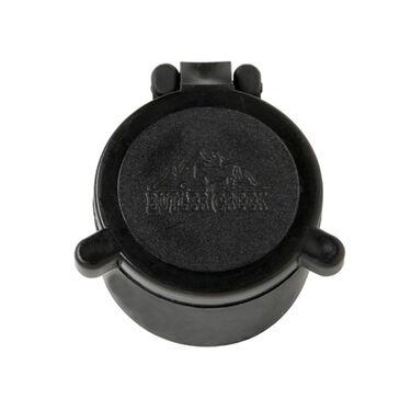 Butler Creek Flip-Open Scope Objective Lens Cover, Size 29