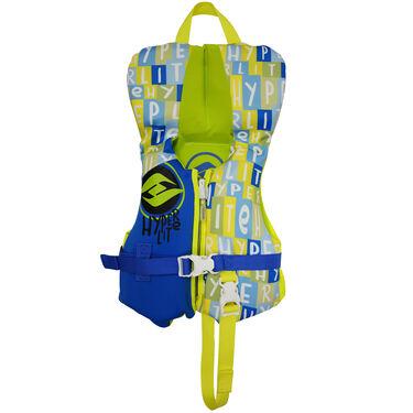Hyperlite Infant Pro V Life Jacket