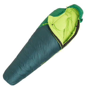 Big Agnes Husted 20°F Sleeping Bag