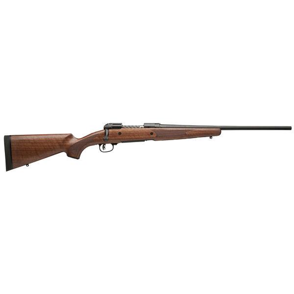 Savage Model 11 Lightweight Hunter Centerfire Rifle