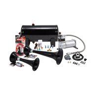 Dual Truck Air Horn Kit