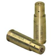 Sightmark 9mm Luger In-Chamber Laser Boresight