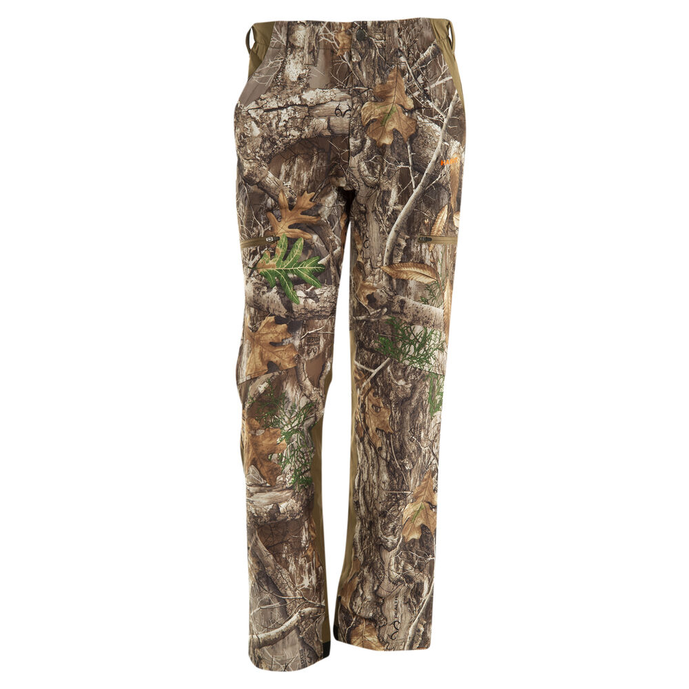 7744f00c08d00 Habit Men's Camo Performance Pant | Gander Outdoors