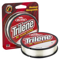 Berkley Trilene XL Monofilament Fishing Line Filler Spool