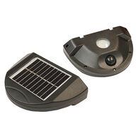 "Deck & Dock Lighting Motion Sensor Overhead Light 6-5/8""L x 4-3/8""W x 2-1/8""T"