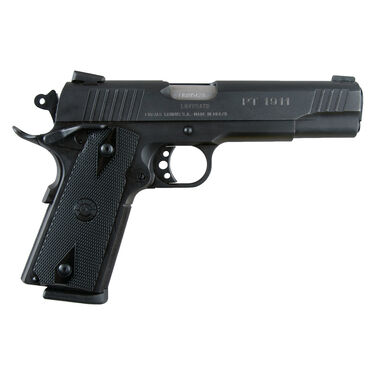 Taurus PT 1911 Handgun