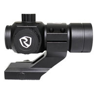 Riton X1 Tactix RRD Red Dot Sight