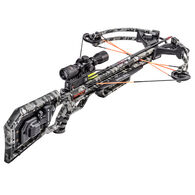 TenPoint Wicked Ridge Invader 400 Crossbow