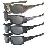 Oakley SI Fives Squared Sunglasses