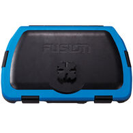 Fusion ActiveSafe