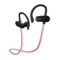 TOKK Glow Sport Earbuds