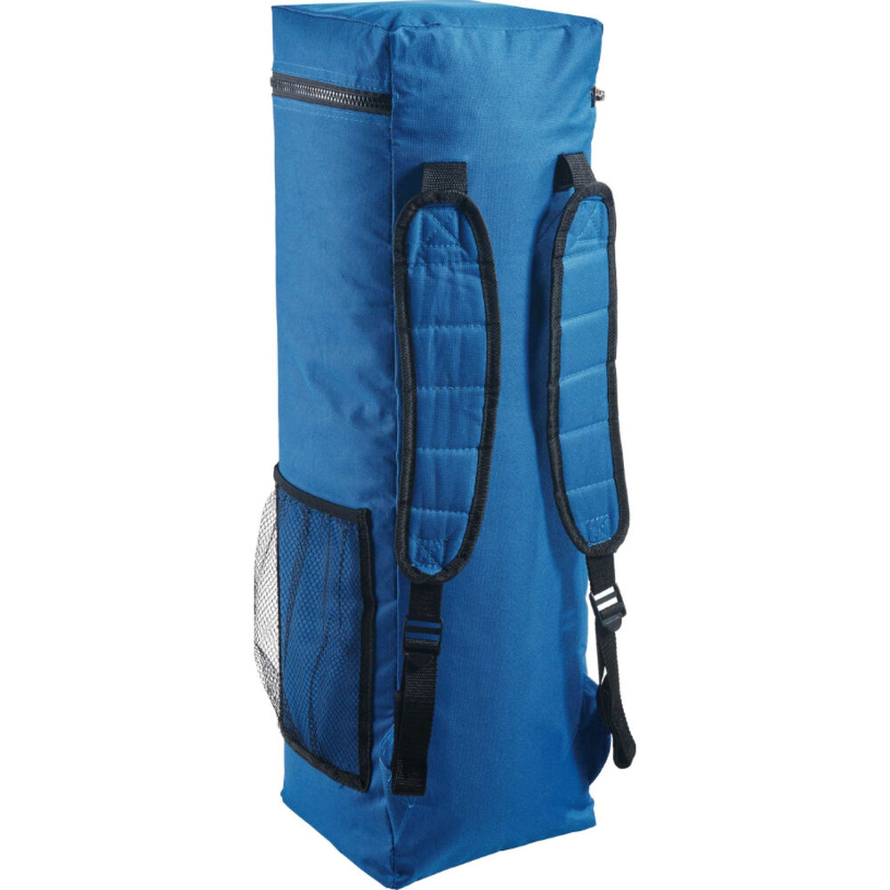 Quest Q36 Backpack Canopy | Gander Outdoors