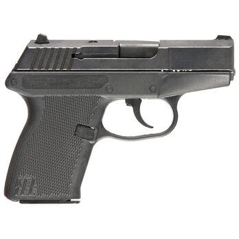 Kel-Tec P-11 Handgun