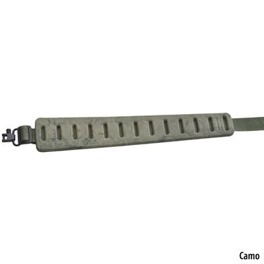 Blackpowder Products The Claw Rifle Sling