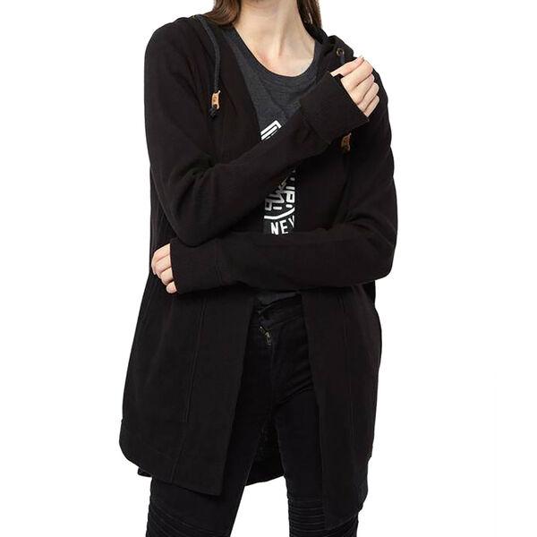 Tentree Women's Ivy Cardigan Sweater