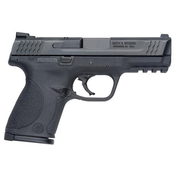Smith & Wesson M&P45 Compact Handgun